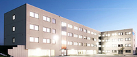 FNN-Teststufenkonzept. devolo, Vattenfall Metering Hamburg und Vattenfall Europe Metering gründen Konsortium