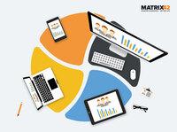 Eine Lizenz für alle Geräte: Matrix42 Unified Endpoint Management