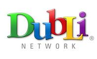 DubLi Network nun auch in Brasilien präsent