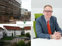 Wohnungsgenossenschaft Saxonia e.G. - Anleger erhält keine Wohnungsbauprämie vom Finanzamt