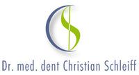 Moderne Kieferorthopädie bei Fachzahnarzt Dr. Christian Schleiff