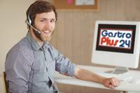 Gastroplus24 - Kompetenter Online-Shop für Gastronomiebedarf