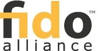 FIDO Alliance beruft American Express, Infineon und VASCO ins Direktorium