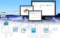 SCADA-System mit intelligenter Reporting-Funktion