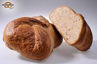 Emmer - das Brot aus der Vergangenheit von der Bäckerei Wienerroither