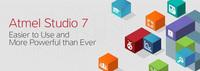 DRT Software-Tools von SOMNIUM in Atmel Studio 7 erhältlich
