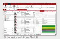 docuvita.DocScout mit integriertem image2data jetzt erhältlich