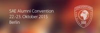 Synthax zeigt Produkt-Highlights auf der SAE Alumni Convention: RME Babyface Pro und EVE Audio SC203