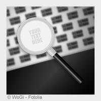 Augen nachlasern? Augenarzt in Worms (Rhein - Neckar) hilft