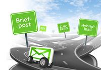 Kostenloses Webinar rund um Postversand und digitalen Wandel
