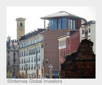 """INTERNOS kauft NH Hotel in Turin für das Sondervermögen """"Real Value Plus"""""""