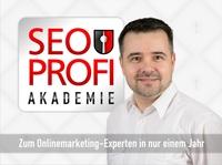 Individuelle Onlinemarketing-Weiterbildung an der SEO Profi Akademie in Berlin