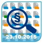 SharePoint mithilfe automatischer Klassifizierung komfortabel, kosteneffektiv und GoDB-konform nutzen