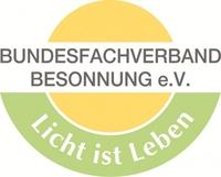 9. Europäische Fachkongress Solarien und Besonnung
