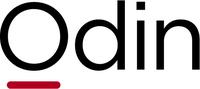 Odin veröffentlicht Plesk 12.5 mit überarbeiteter Benutzeroberfläche und optimierter Sicherheit