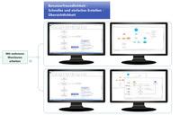 MindManager Enterprise 2016  für Windows: Mindjet stellt neue Unternehmenslösung vor