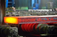 Nicht irgendeine. DIE Personalberatung im Maschinen- und Anlagenbau - people grow!