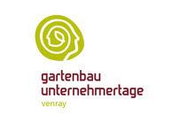 Grenzüberschreitende Zusammenarbeit: Gartenbaumesse für Spezialisten aus Deutschland und den Niederlanden