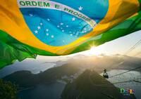 DubLi Network startet in Brasilien
