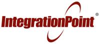 Integration Point veranstaltet Informations-Webcast zur Einhaltung von Handelsbestimmungen durch japanische Unternehmen im asiatisch-pazifischen Raum