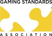 Gaming Standards Association (GSA) hält am 17. November europäisches Update-Meeting ab