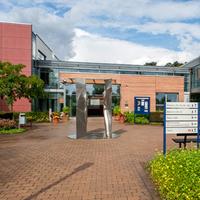 Karriere mit Weitblick - eine Oberarztstelle Psychiatrie am Klinikum am Weissenhof