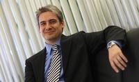 Private Equity Fonds EMERAM übernimmt MATRIX42