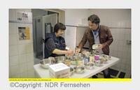 NDR TV-Tipp: Die Tricks mit Hund und Katze