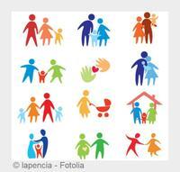 Kinderwunschzentrum Ravensburg: International erste Adresse