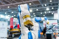 Industrie 4.0 braucht durchgängige Automatisierung - znt-Richter mit universeller Softwareplattform auf der SPS IPC Drives