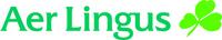 Mit Aer Lingus 66-mal pro Woche nonstop von Deutschland nach Irland // Neu: 2 x in der Woche von Düsseldorf nach Cork