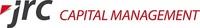 Devisenausblick EURUSD von JRC Capital Management 43/2015