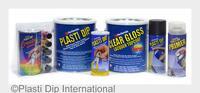 Plasti Dip Sprühfolien wieder ab Deutschland lieferbar