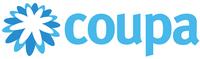Markus Hornburg wechselt als Vice President zu Coupa