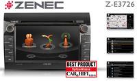 Top Camper-Navi: Zenecs Z-E3726 als Best Product ausgezeichnet