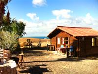 Immobilienverkauf in Las Hermosas auf Fuerteventura