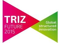 """Während der """"TRIZ Future Conference 2015"""" Ende Oktober ist Berlin Hauptstadt der Innovationen"""