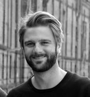 Startup launcht neue Softwareversion
