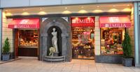 EMILIA.de bietet vielfältige Praktikumsstellen