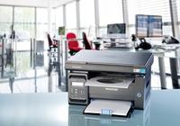Pantum Professioneller 3in1-Laserdrucker M6500W