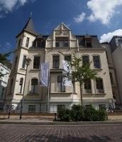Die NFVK AG aus Stralsund beschließt Partnerschaft mit LV 1871