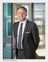 Robert Schneider übernimmt Leitung der Niederlassung Süd der Cornerstone Real Estate Advisers GmbH