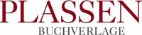 Erfolgreiche Buchmesse für die PLASSEN Buchverlage