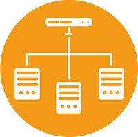NovaStor übernimmt Netzwerk Backup für seine Kunden
