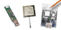 Kundenspezifische Embedded RFID Leser, Module & Antennen