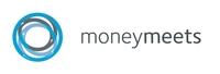 moneymeets kooperiert mit der figo GmbH