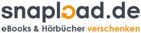 snapload versorgt Gäste von Ameropa-Reisen mit eBooks und Hörbuch-Downloads