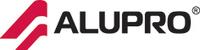 AluPro präsentiert neues Absturzsicherungssystem: AluFix EVO