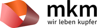 MKM startet mit neuem Corporate Design durch und setzt sich ambitionierte Ziele