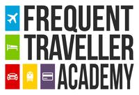 Komfortabel reisen und dabei Geld sparen: Die Frequent Traveller Academy in München zeigt wie es geht